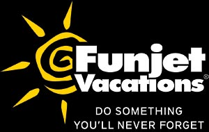 Book Funjet Vacations Now